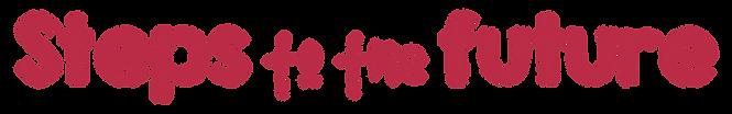 Slogan Rosa.png