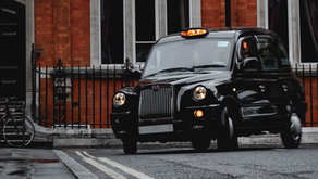 Taxi drivers could be set for payout each worth thousands from vehicle finance lenders