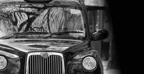 TfL reach out to taxi drivers on World Mental Health Day recognising the 'difficulties' faced