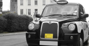 Taxi drivers will NOT be liable for passengers failing to wear masks, says Liverpool City Council