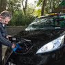 HALF-A-MILLION: Ultra low emission vehicle landmark hit as drive towards cleaner cars gathers pace