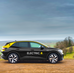 Addison Lee announce huge £160m electric vehicle fleet plans to be completed by 2023