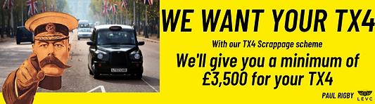 LEVC Taxi Point Banner.png