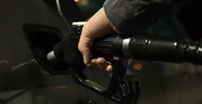Drivers delight as price of petrol drops for third month in a row