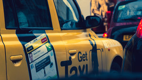 NEW TAXI AGE LIMITS: London could lose another 1,228 black cab vehicles in next 12 months