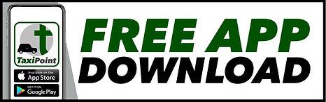 free app.jpg