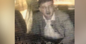 Police release CCTV image after taxi driver punched multiple times in Rotherham assault
