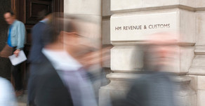 HMRC warns ALL self assessment tax payers of fraud and scams in lead up to deadline