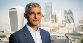 Mayoral candidates blast Khan over Uber ban despite the safety of 14,000+ passengers put at risk