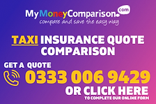 MMC April 2021 static TAXI INSURANCE (3)