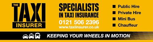 JN6013_Taxi Insurer TaxiPoint Web Banner