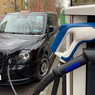 Taxi drivers shifting to electric could each cost Exchequer over £2,000 a year in lost fuel duty