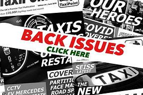 back issue.jpg