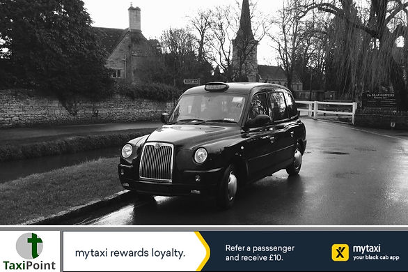 Coventry taxis hailed as the most expensive in UK   TaxiPoint Taxi