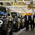 Prime Minister supports Coventry Gigafactory plans after 'fond memories' of using electric taxi