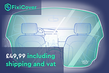 Banner 1_300 x 200 (1) FixiCover Footer