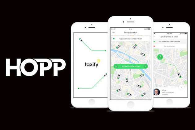 taxify driver app old version download