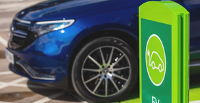 BP Chargemaster installs the first ultra-fast 150kW public chargers in Wales