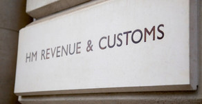 There are less than 100 days left to Self Assess reminds HMRC as deadline approaches