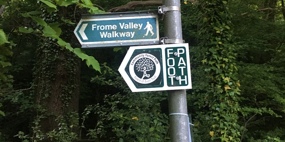 Frome Valley 16k