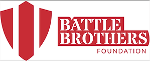 Battle Brothers Foundation Logo.PNG