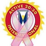 20-30-club-logo.jpg