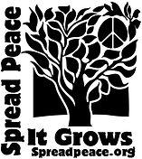 large tree spread peace logo 4000 (2).jp
