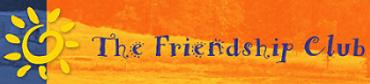 TheFriendshipClub (1).png