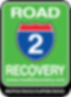 R2R Logo MX SX (2).jpg