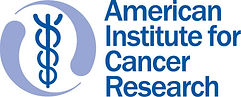 AICR-Logo_positive_transitional (1).jpg