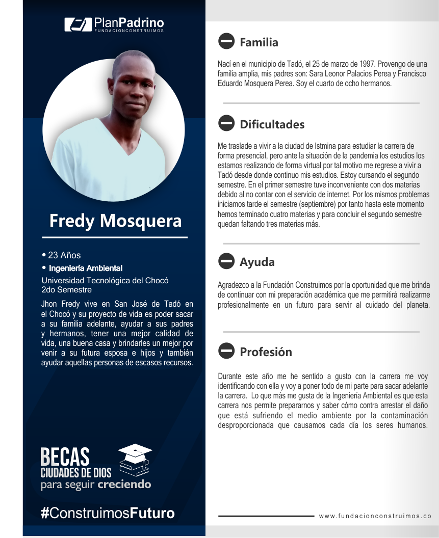 Perfil Fredy Mosquera.png