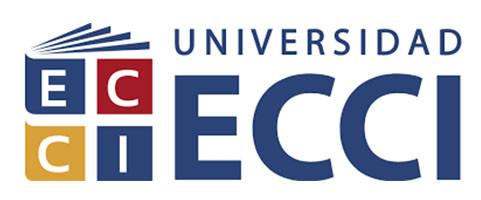 Universidad ECCI.jpg