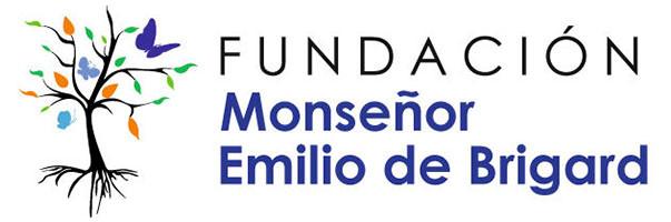 Fundacion Monseñor Emilio de Brigard.jpg