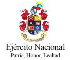 Ejercito Nacional.jpg