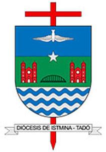 Diocesis de Istmina Tadó.jpg