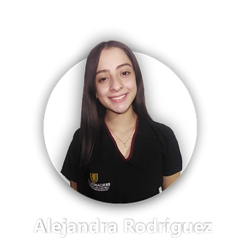 Alejandra Rodriguez.png
