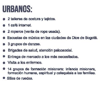 Correccion Proyectos Urbanos.png