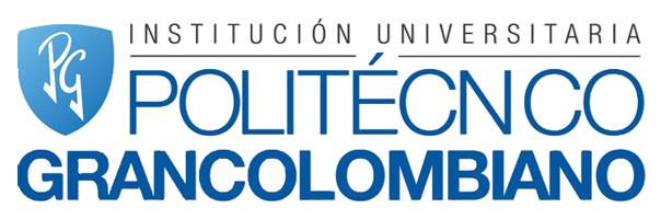 Politecnico Gran Colombiano.jpg