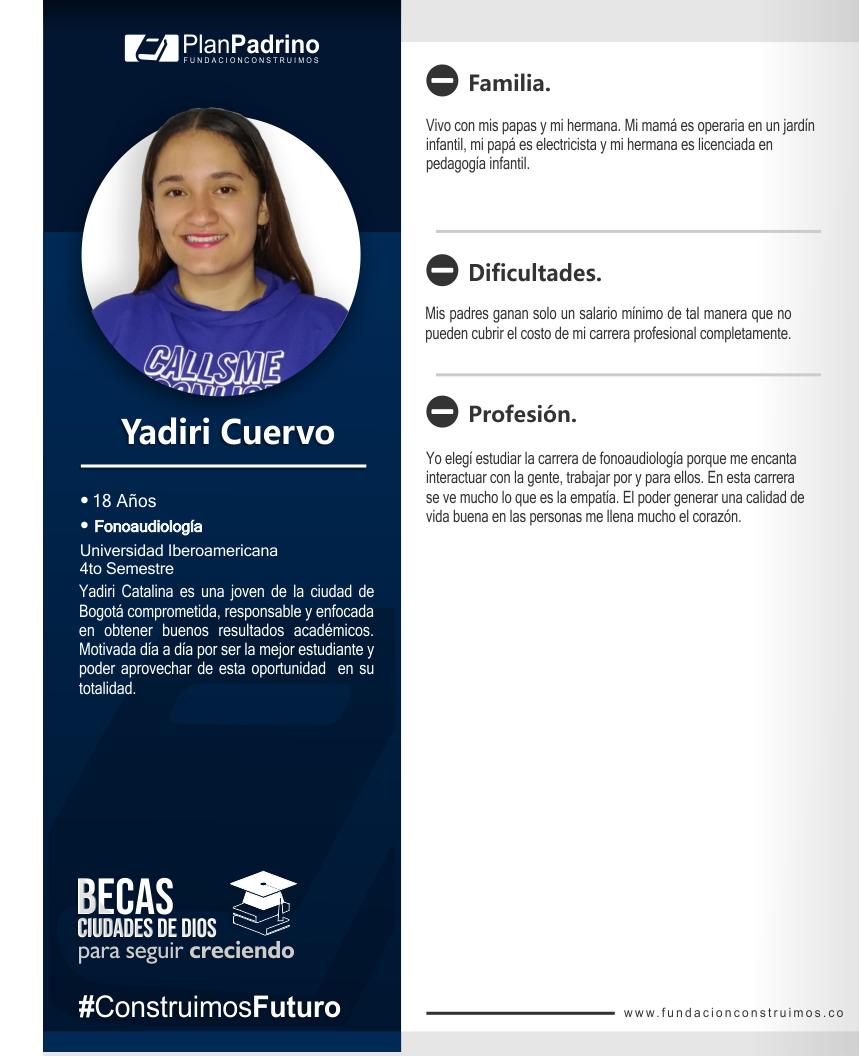 Perfil Yadiri Cuervo.png