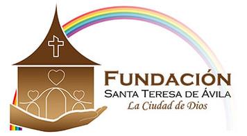 Fundación Santa Teresa de Avila.jpg