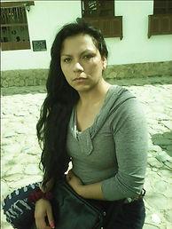 15._MARÍA_GONZALES.jpg