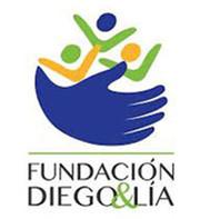 Fundacion Diego y Lia.jpg