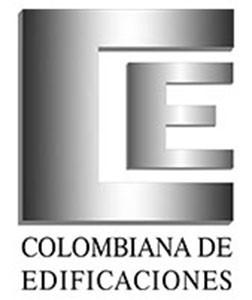 Colombiana de Edificaciones.jpg