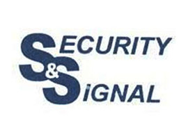 Security and signal.jpg