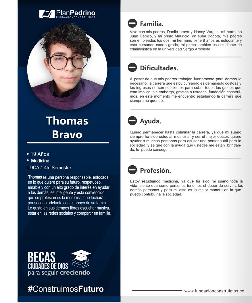 Perfil Thomas Bravo.png
