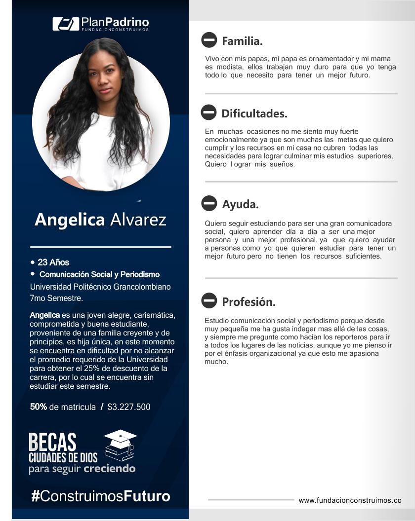 Perfil Angelica Alvarez.png