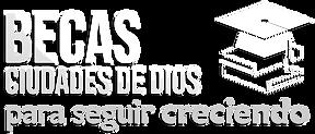 Logo becas cdd.png