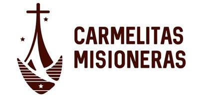 Carmelitas Misioneras.jpg