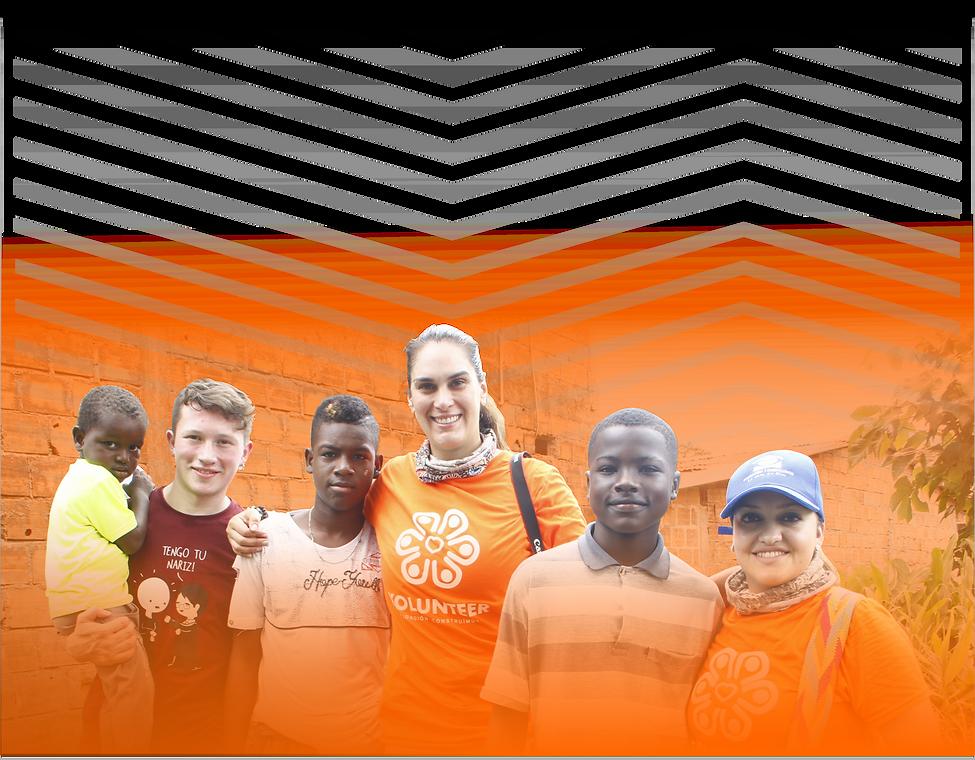 Volunteer_para_web_fundación.png