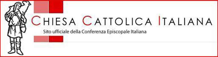 Conferencia Episcopal de Italiana.jpg